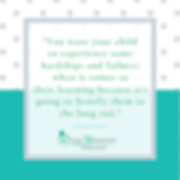 3DPP - Quote Graphics Template (2).png