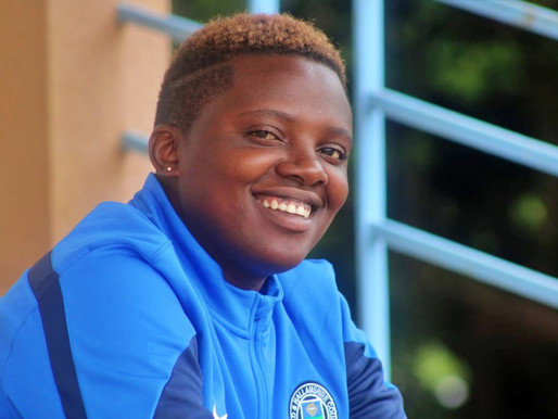 Football for Humanity Kenya 🇰🇪