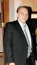 Alfred Lehnert