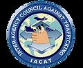 IACAT logo.png