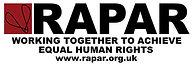 1200px-RAPAR_logo.JPG