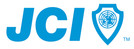 1-JCI-Logo-Dark-Aqua-PMS-2925.jpg