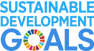 SDG_HD.png