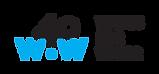 waves-4-water-logo (1).png