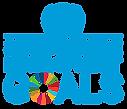 E_SDG_logo_UN_emblem_square_trans_WEB-1024x879 (1).png