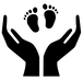 82-824445_picture-black-and-white-stock-hands-svg-baby.png-removebg-preview.png