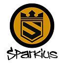 SPARKIUS-FULL-ICON.jpg