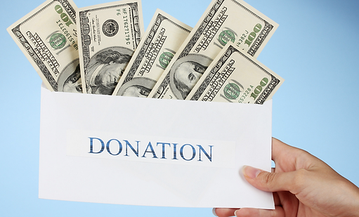 Food Pantry cash donation pic.png