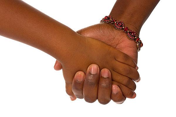 hands held.jpg