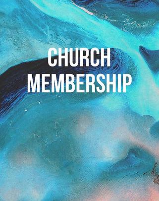 Membership-Card.jpg