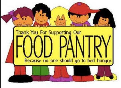 Food Pantry Food Drive kids.png