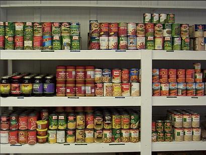 Food Pantry food on shelves.png
