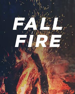 Fire-Card.jpg