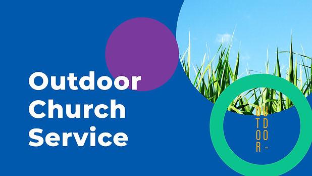 Outdoor-Church-Slide.jpg
