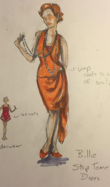 Billie orange.jpg