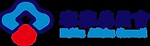 logo-hakka.png