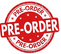 preorder.png