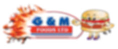 gm.logo.mr.b-01.jpg