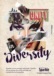 A5 Unity in Diversity.jpg