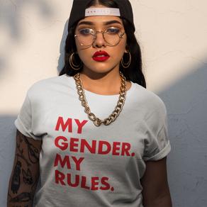 Spotlight: Trans Entrepreneurs; Doin' Our Own Thing