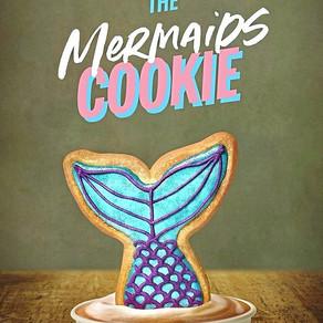 Spotlight: Mermaids @ Starbucks