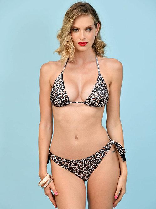 Bikini Triangolo Maku Prada