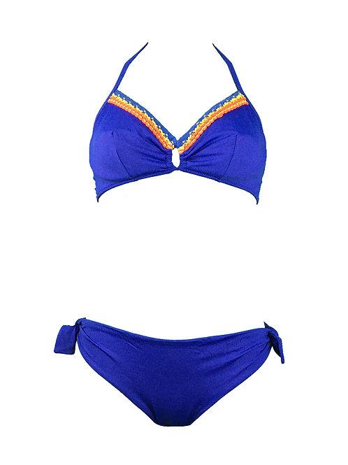 Bikini Ferretto Passamaneria