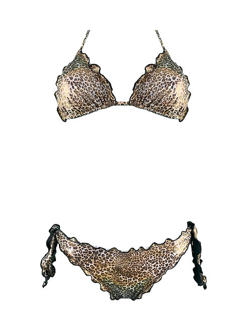 Bikini Triangolo Maku Lamina
