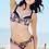 Thumbnail: Bikini Ferretto Diana
