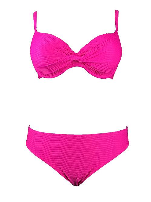 Bikini Coppa KC Lady