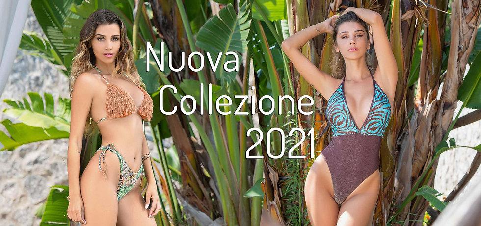 nuova-collezione-2021.jpg