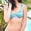 Thumbnail: Bikini Ferretto Heaven