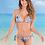 Thumbnail: Bikini Triangolo Toffee