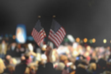 two%20US%20flags_edited.jpg