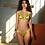 Thumbnail: Bikini triangolo Rouches