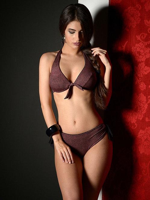 Bikini Ferretto KC Borbonese