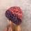 Thumbnail: Middle Blythe Beanie hat