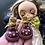 Thumbnail: Reserved! Kit Kat Custom Neo Blythe