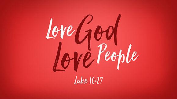 love-God-love-people.jpg