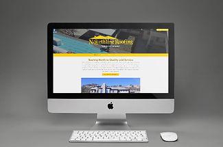 Northline Roofing Website.jpg