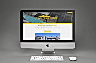 Northline Roofing Website.jpg