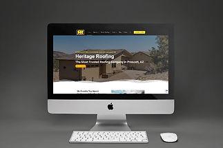 Heritage Roofing Website.jpg