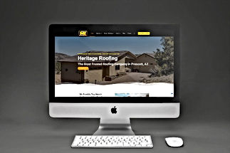 Heritage Roofing Website.jpg