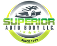 Superior Auto Body Logo.png