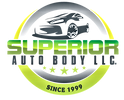 Superior Auto Body Logo.png