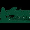 aspenlandscaping logo.png