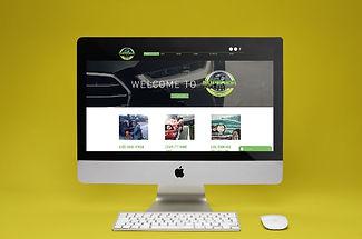 Superior Auto Body Website.jpg