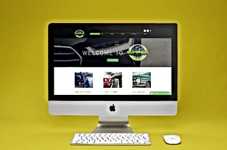 Superior Auto Body Website.jpg