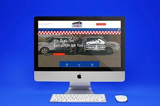 Grab A Cab Website.jpg