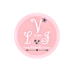 Lovely Flowers By Vianey Logo.png